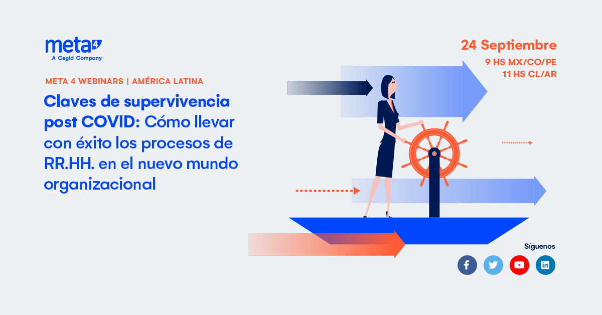 Webinar-LATAM-Claves-de-supervivencia-post-COVID
