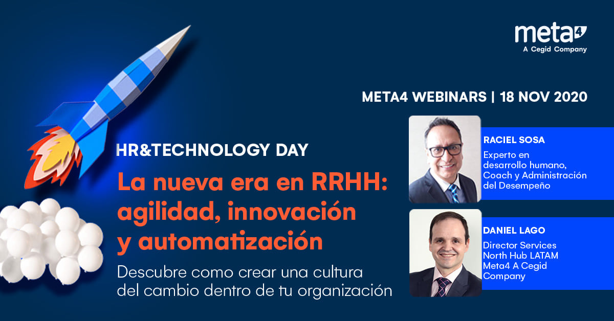 HR-TECHNOLOGY-DAY-2020